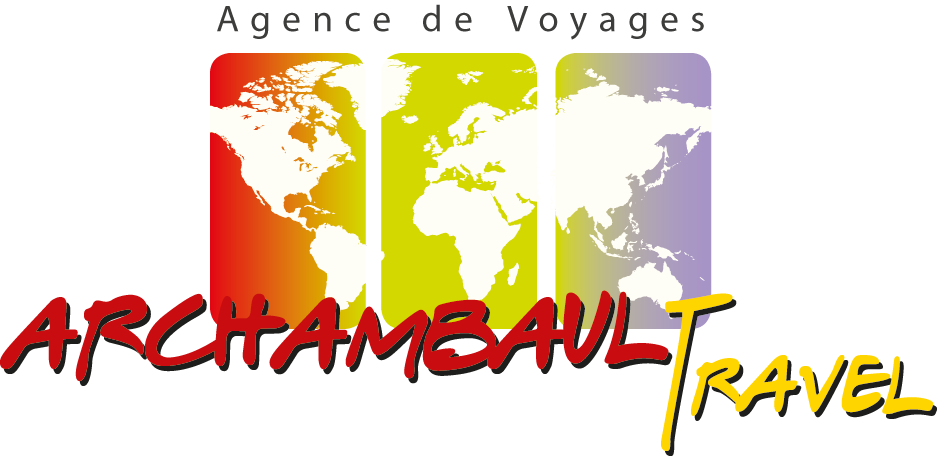 Archambault Travel