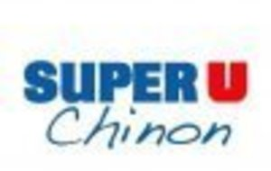 Super U Chinon