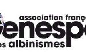 Association Genespoir